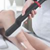 Dauerhafte Haarentfernung die 3 teuersten Fehler